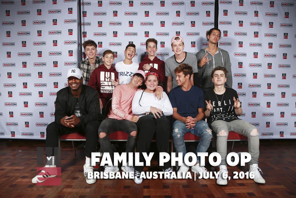 Brisbane (107 of 366).jpg