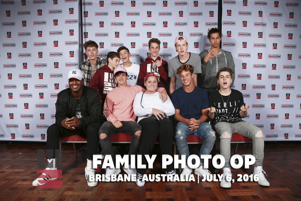 Brisbane (108 of 366).jpg