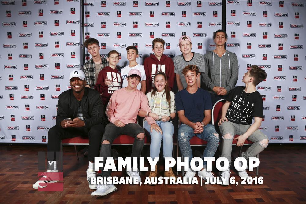 Brisbane (111 of 366).jpg