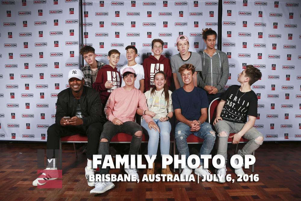 Brisbane (112 of 366).jpg