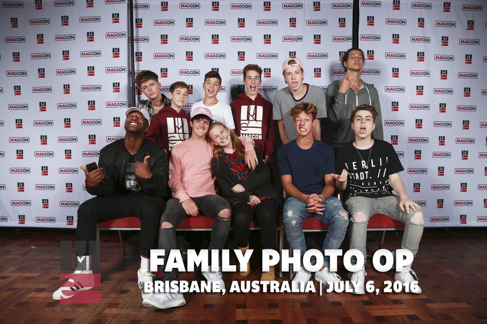 Brisbane (114 of 366).jpg