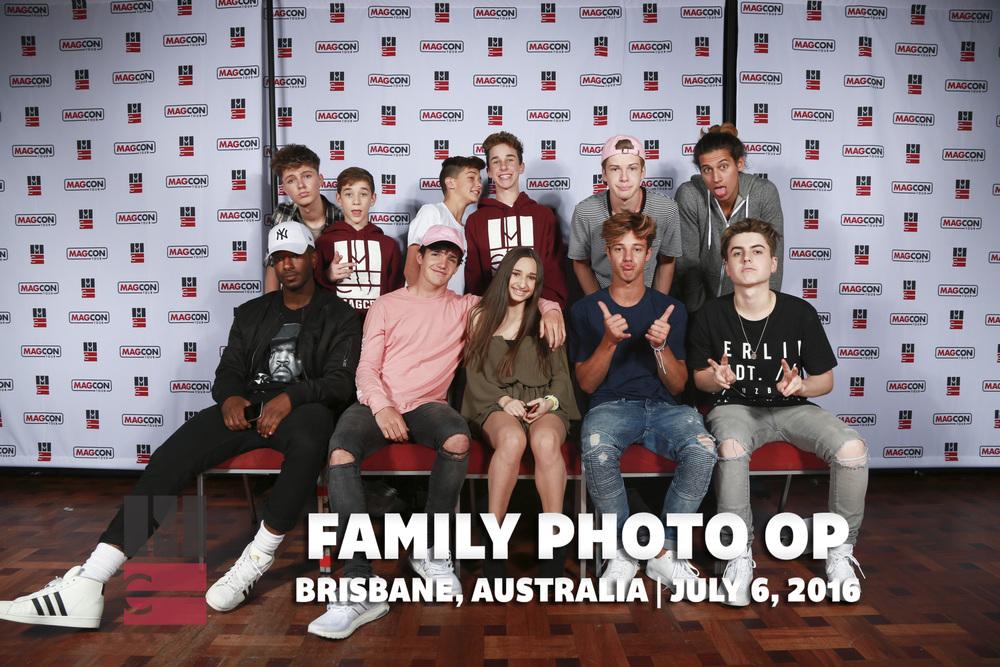 Brisbane (117 of 366).jpg