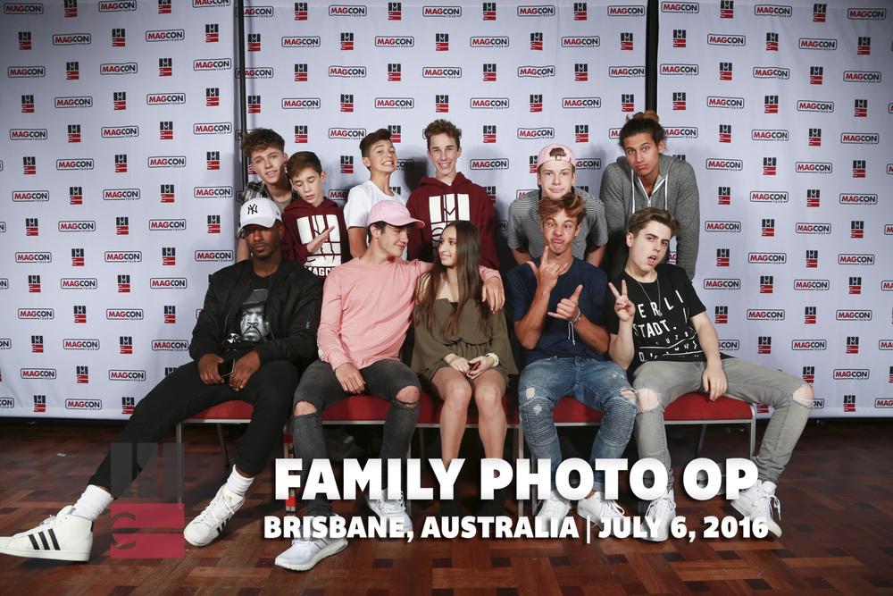 Brisbane (118 of 366).jpg