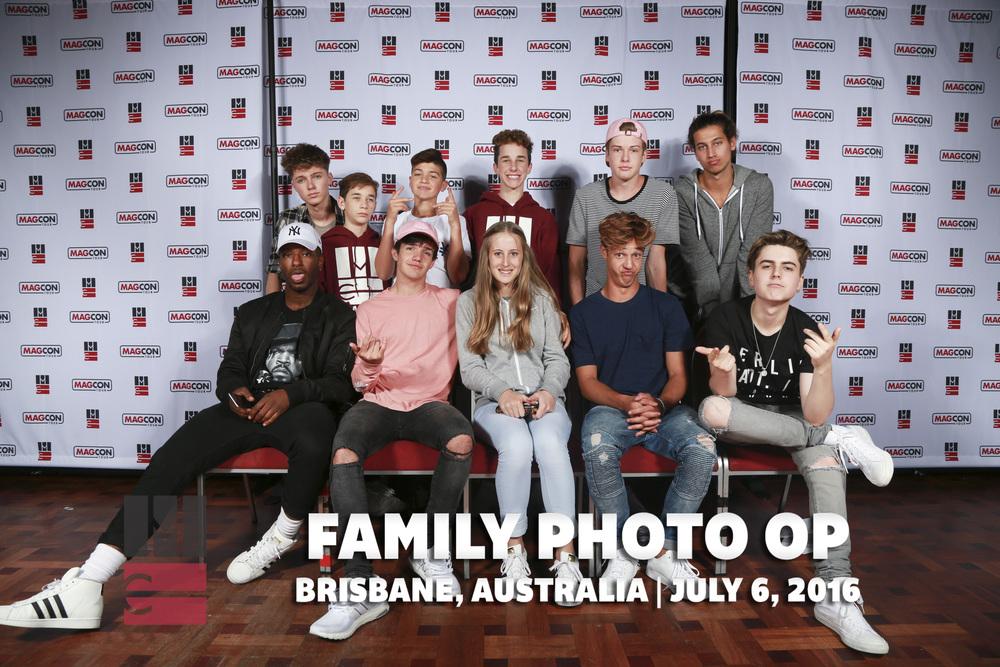 Brisbane (122 of 366).jpg