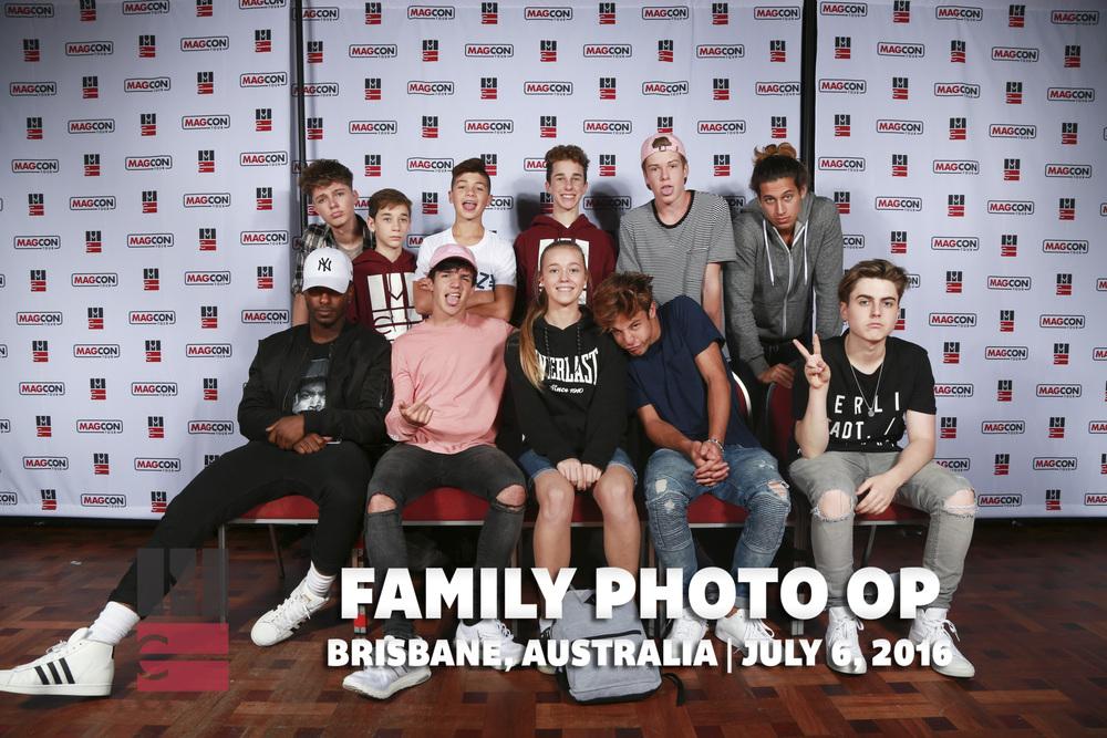 Brisbane (123 of 366).jpg