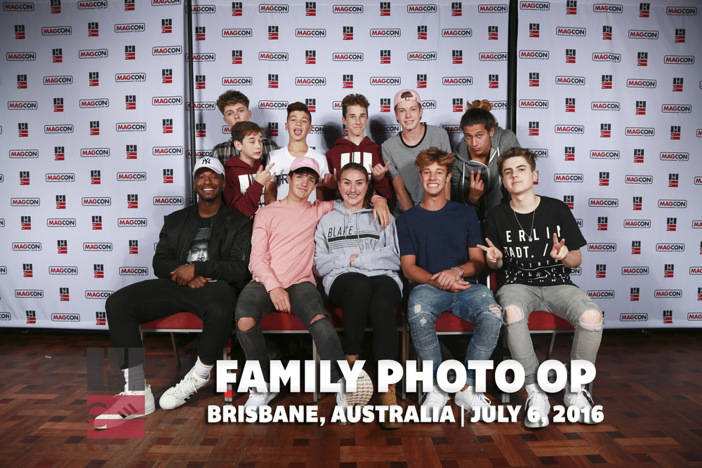 Brisbane (127 of 366).jpg