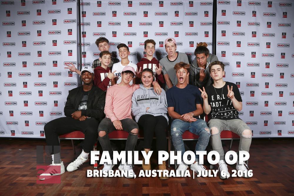 Brisbane (128 of 366).jpg