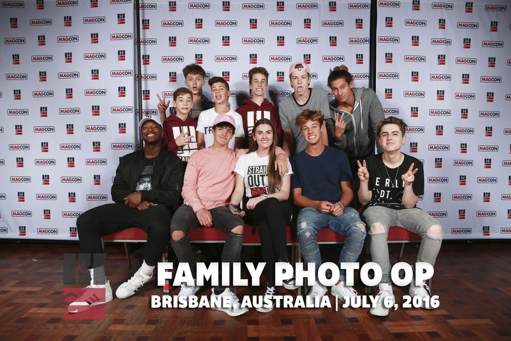 Brisbane (129 of 366).jpg