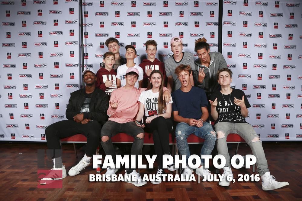 Brisbane (130 of 366).jpg