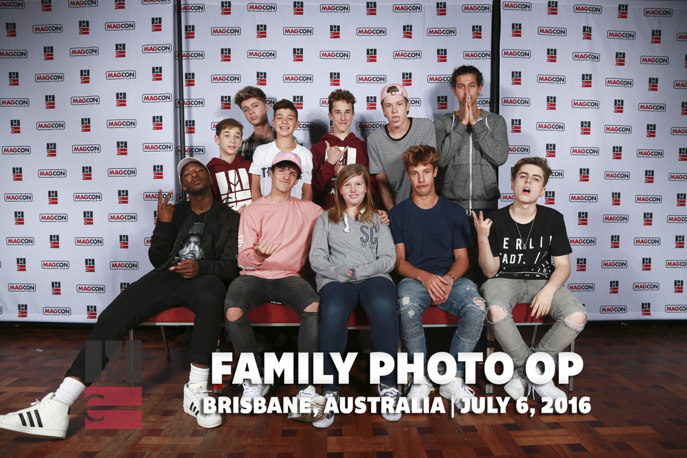 Brisbane (140 of 366).jpg