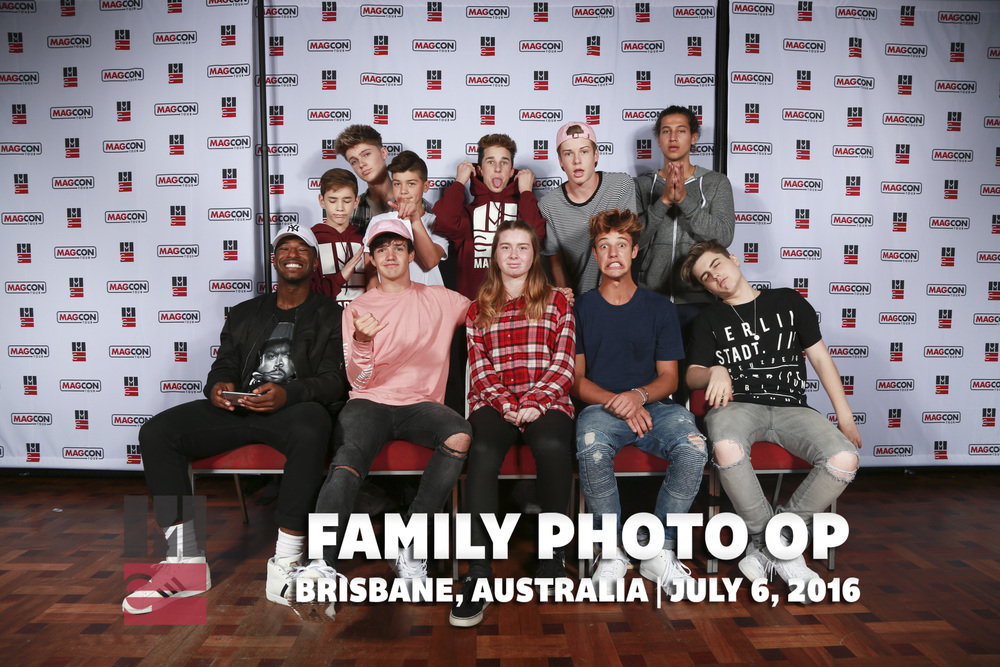 Brisbane (142 of 366).jpg