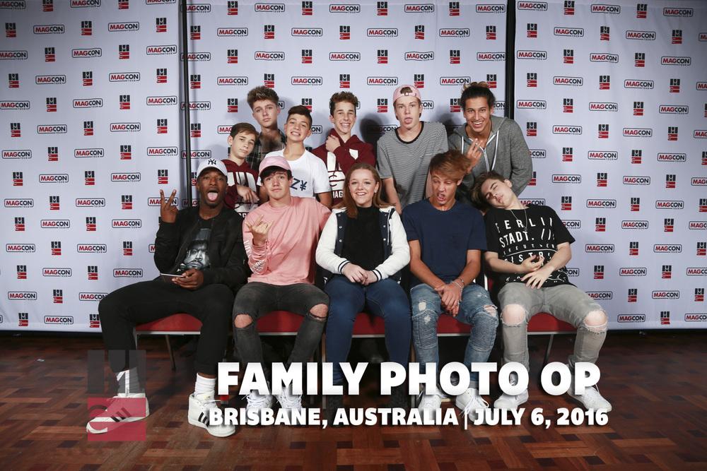 Brisbane (143 of 366).jpg