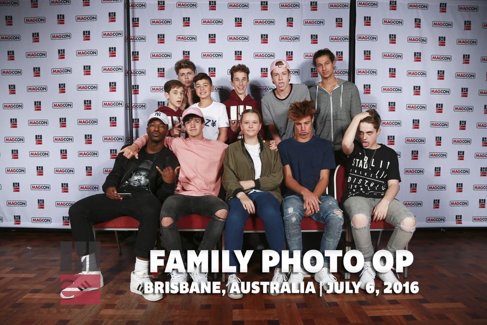 Brisbane (146 of 366).jpg