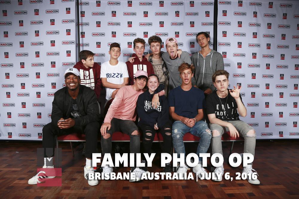 Brisbane (155 of 366).jpg