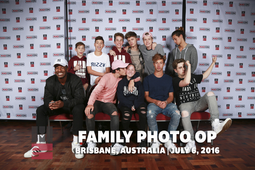 Brisbane (156 of 366).jpg