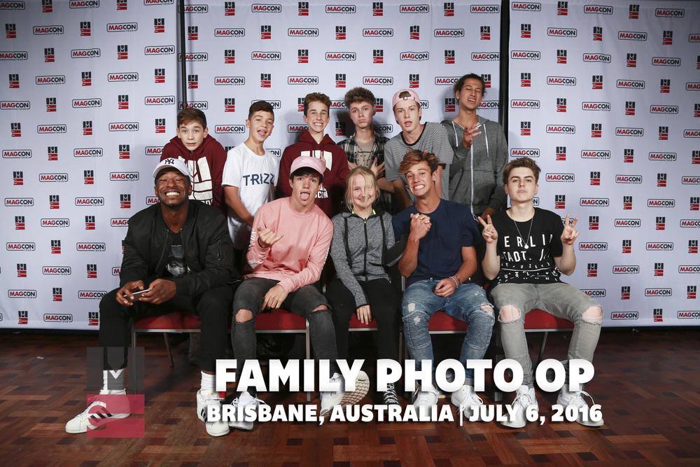 Brisbane (157 of 366).jpg