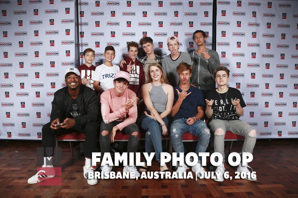 Brisbane (160 of 366).jpg