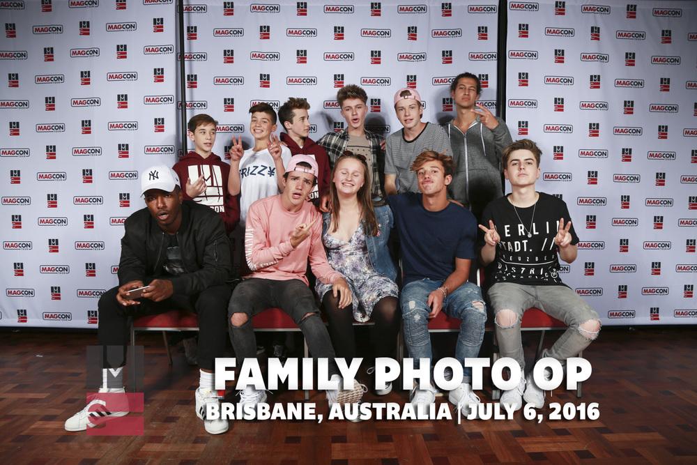 Brisbane (161 of 366).jpg