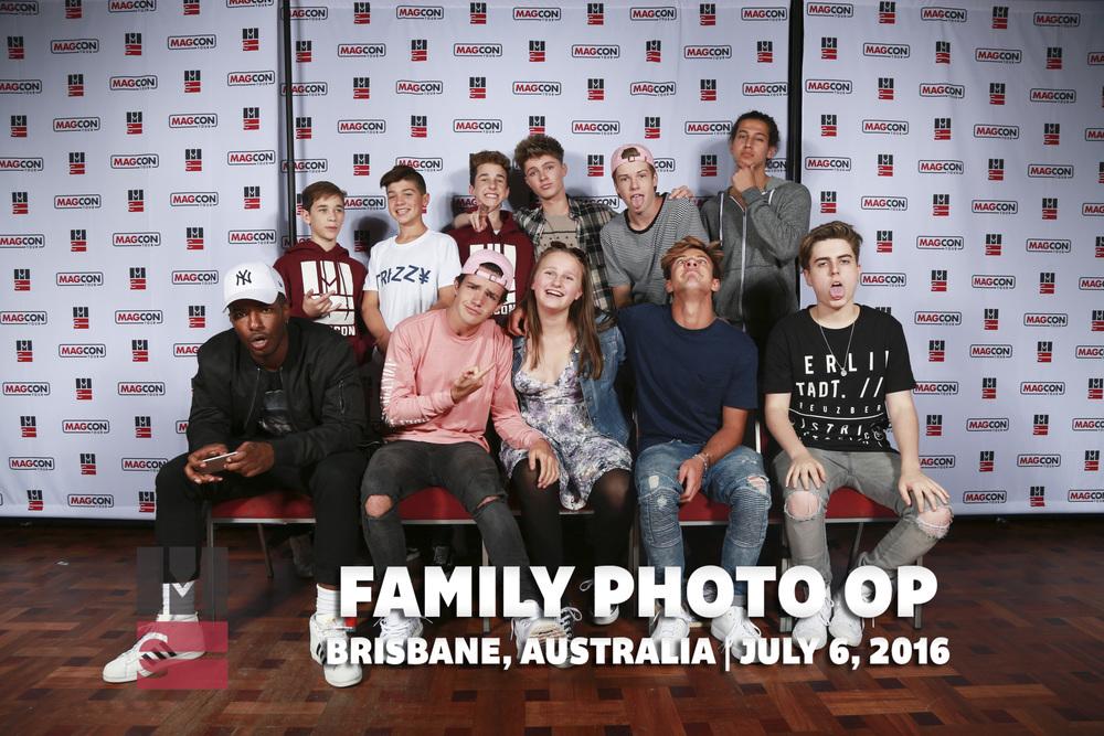 Brisbane (162 of 366).jpg