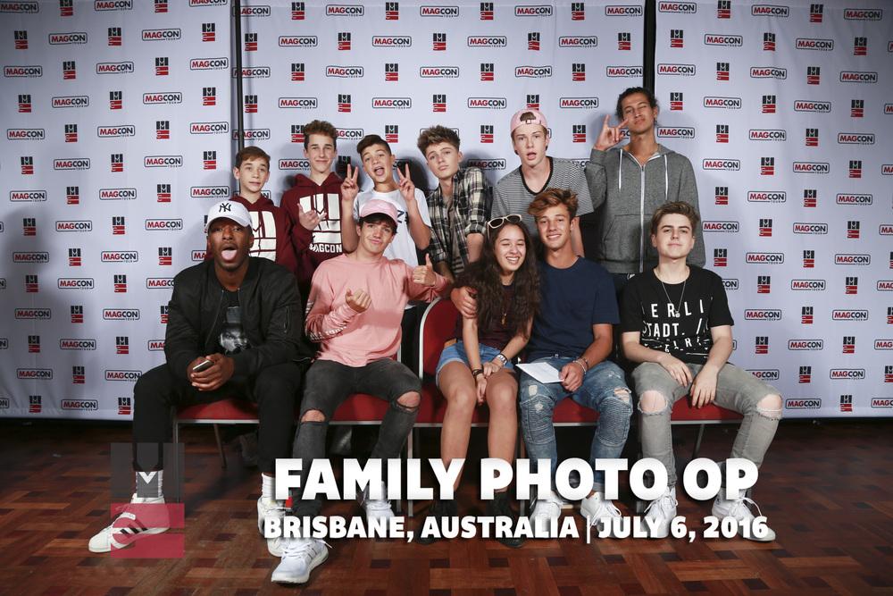 Brisbane (170 of 366).jpg