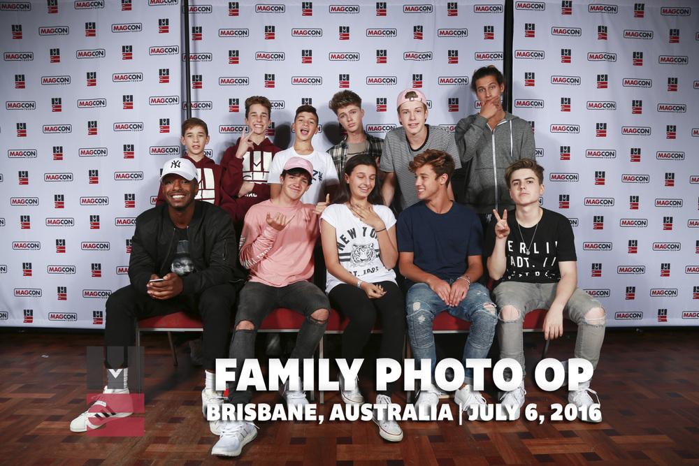 Brisbane (171 of 366).jpg