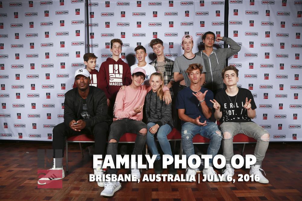 Brisbane (177 of 366).jpg