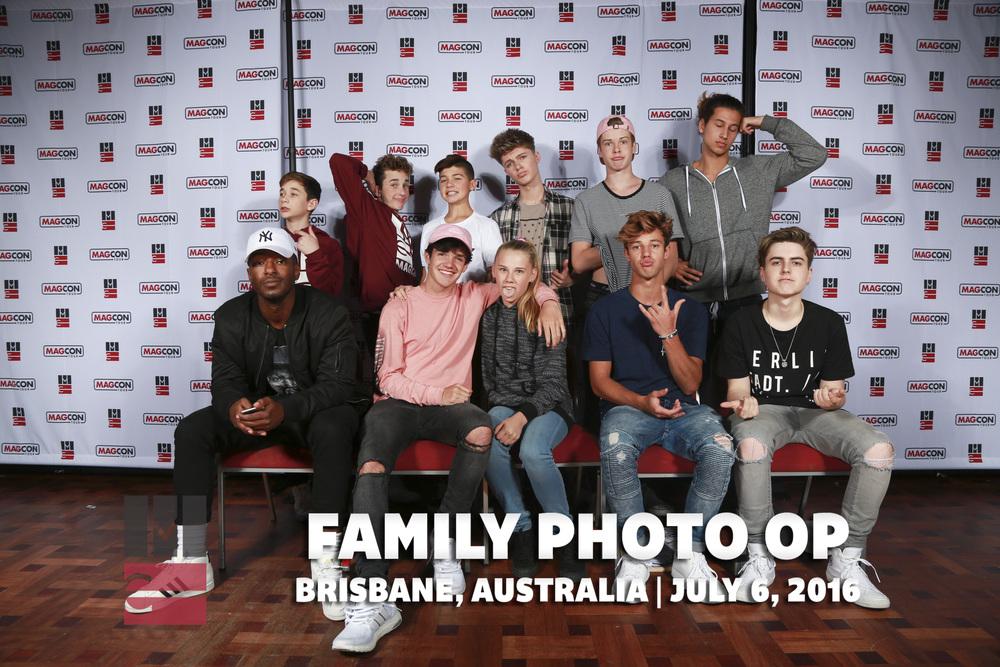 Brisbane (178 of 366).jpg