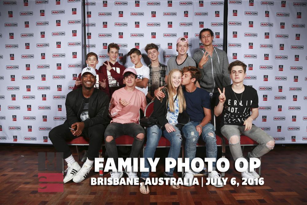 Brisbane (182 of 366).jpg