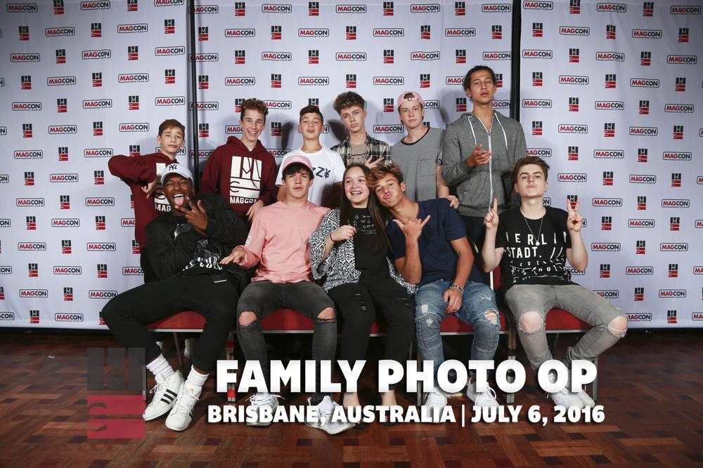 Brisbane (185 of 366).jpg