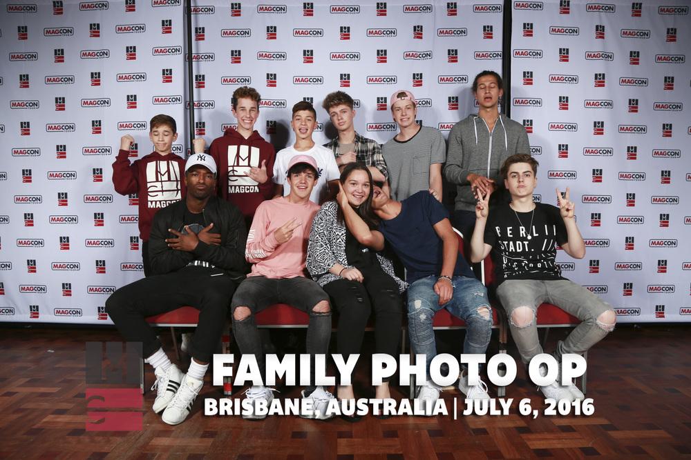 Brisbane (186 of 366).jpg
