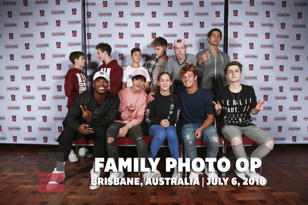 Brisbane (193 of 366).jpg
