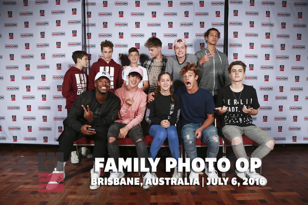 Brisbane (194 of 366).jpg