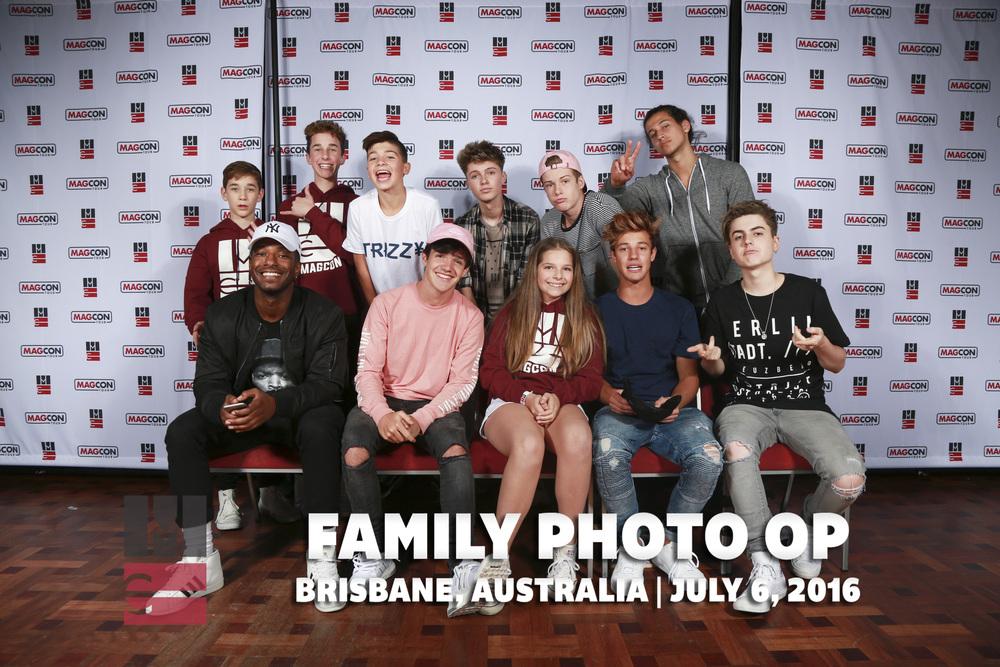 Brisbane (209 of 366).jpg