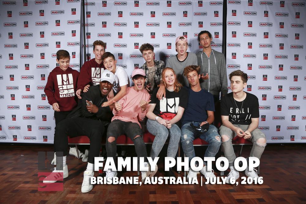 Brisbane (213 of 366).jpg