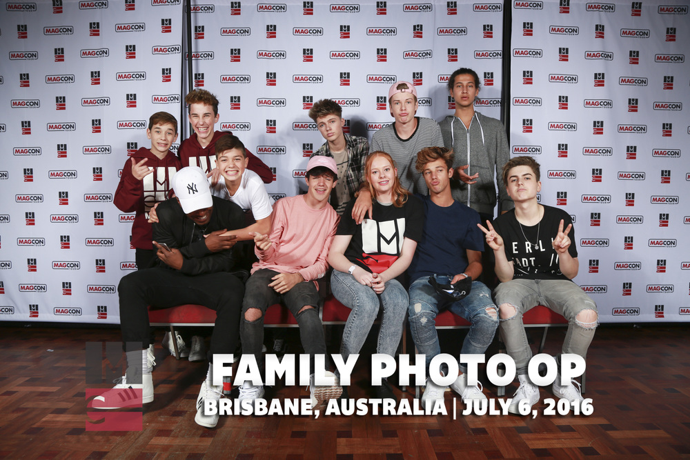 Brisbane (214 of 366).jpg