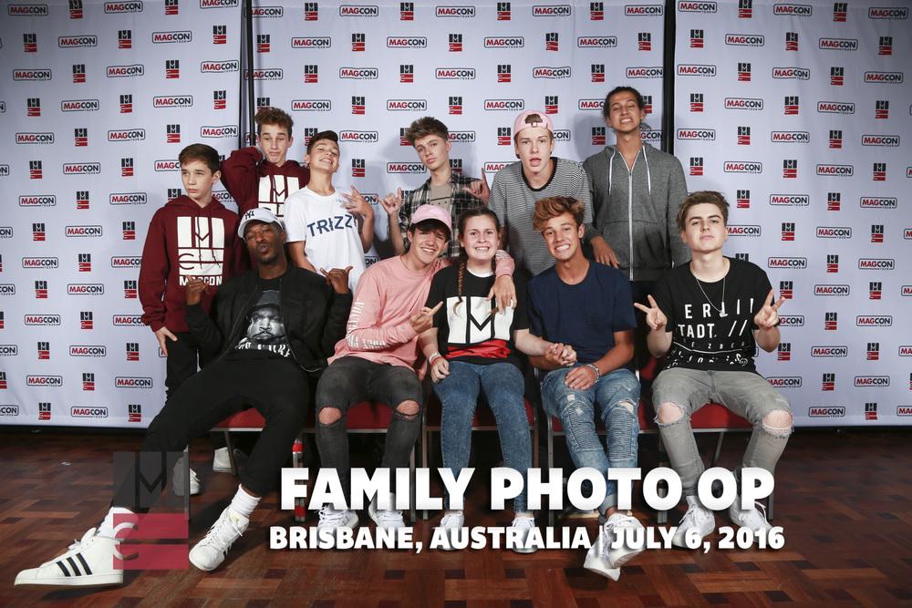 Brisbane (215 of 366).jpg