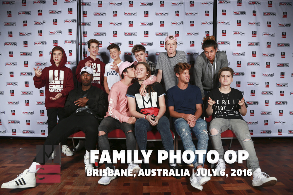 Brisbane (224 of 366).jpg