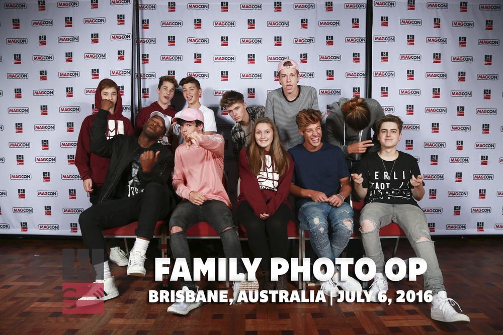 Brisbane (228 of 366).jpg