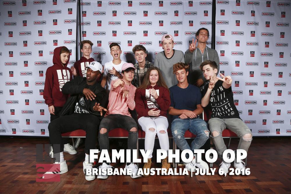 Brisbane (229 of 366).jpg