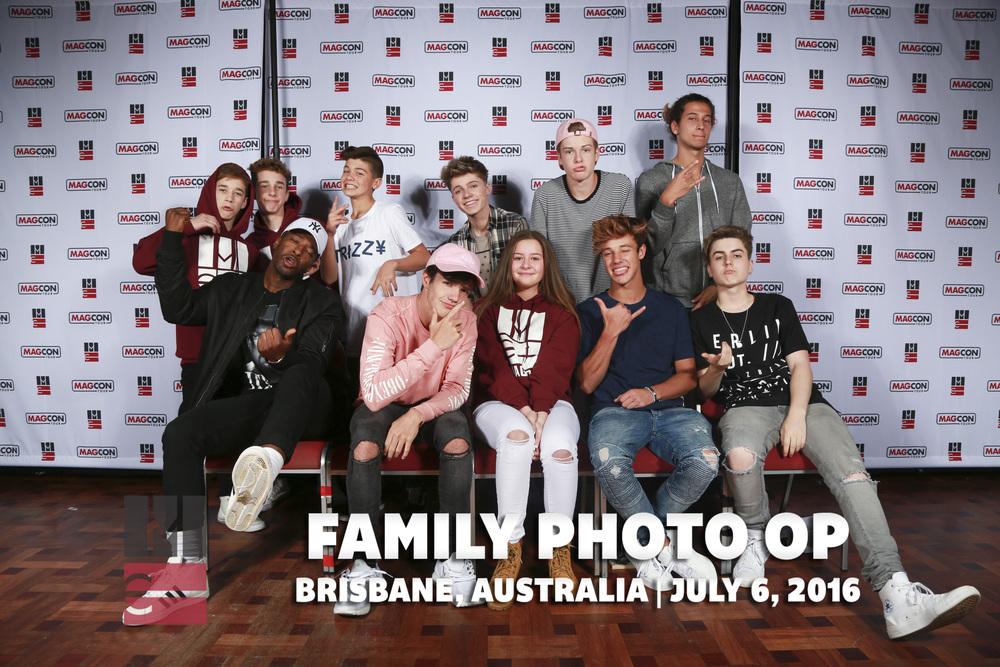 Brisbane (230 of 366).jpg