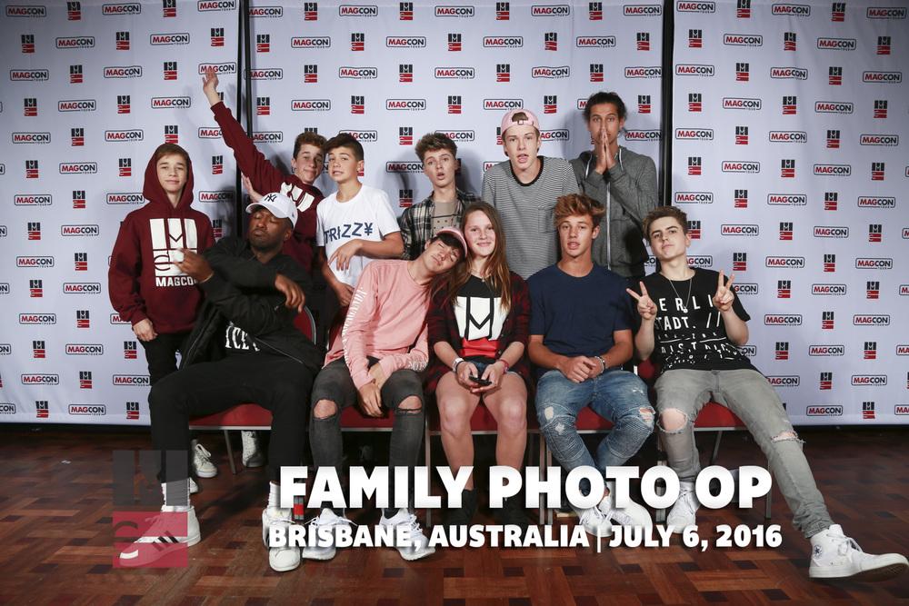 Brisbane (231 of 366).jpg