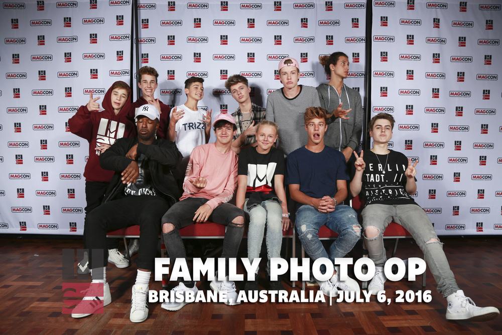 Brisbane (234 of 366).jpg