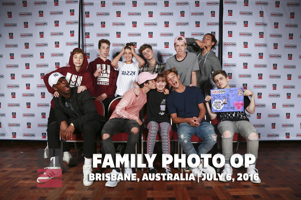 Brisbane (238 of 366).jpg