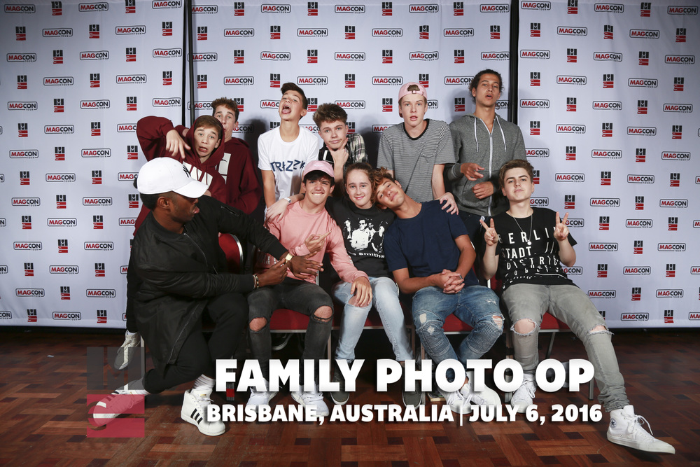 Brisbane (239 of 366).jpg