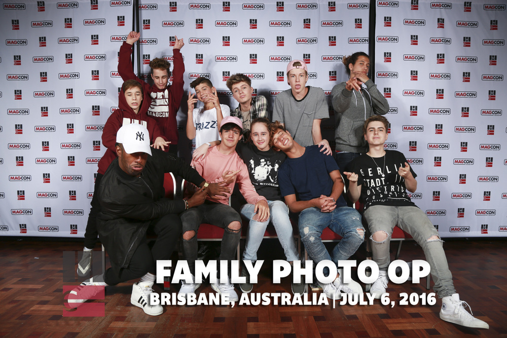 Brisbane (240 of 366).jpg