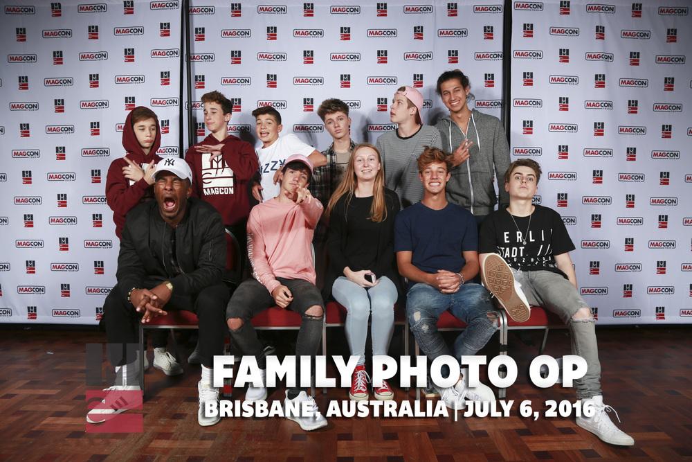 Brisbane (243 of 366).jpg