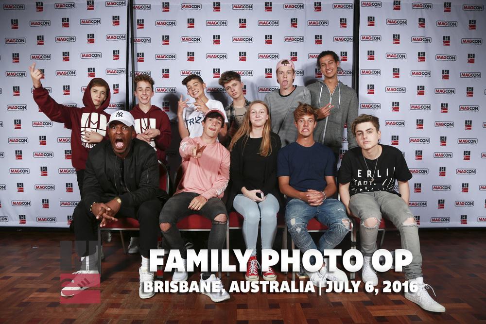 Brisbane (244 of 366).jpg