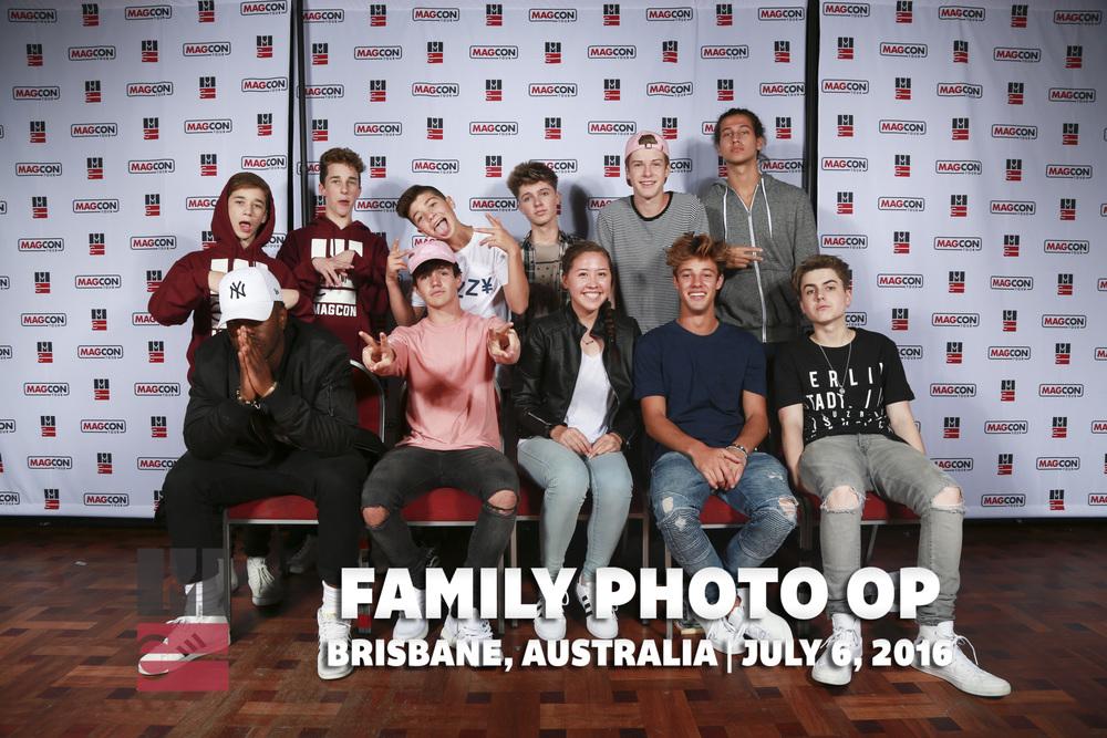 Brisbane (245 of 366).jpg
