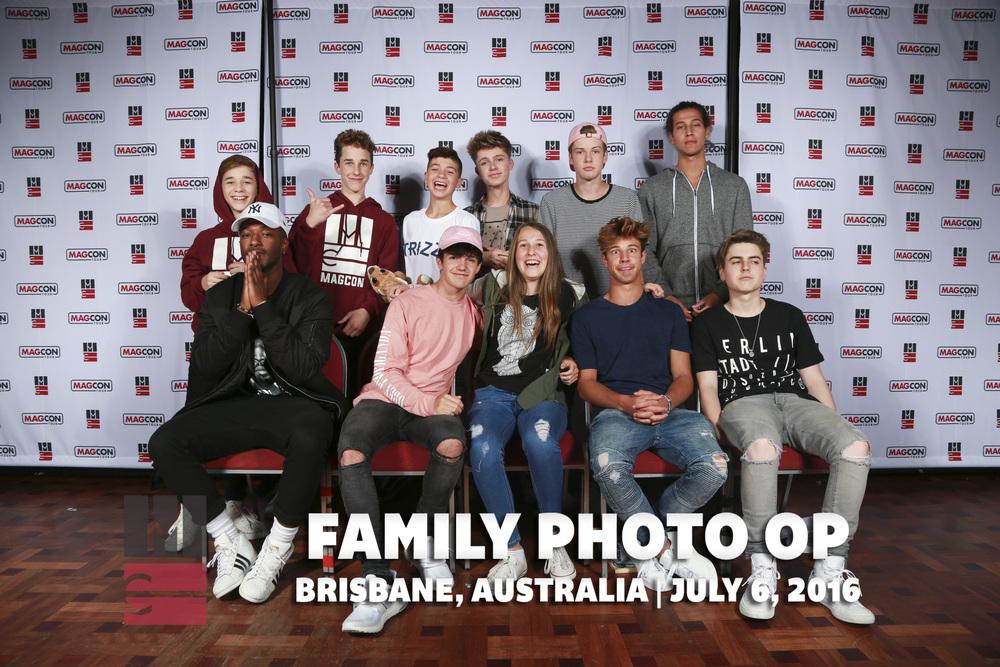 Brisbane (251 of 366).jpg