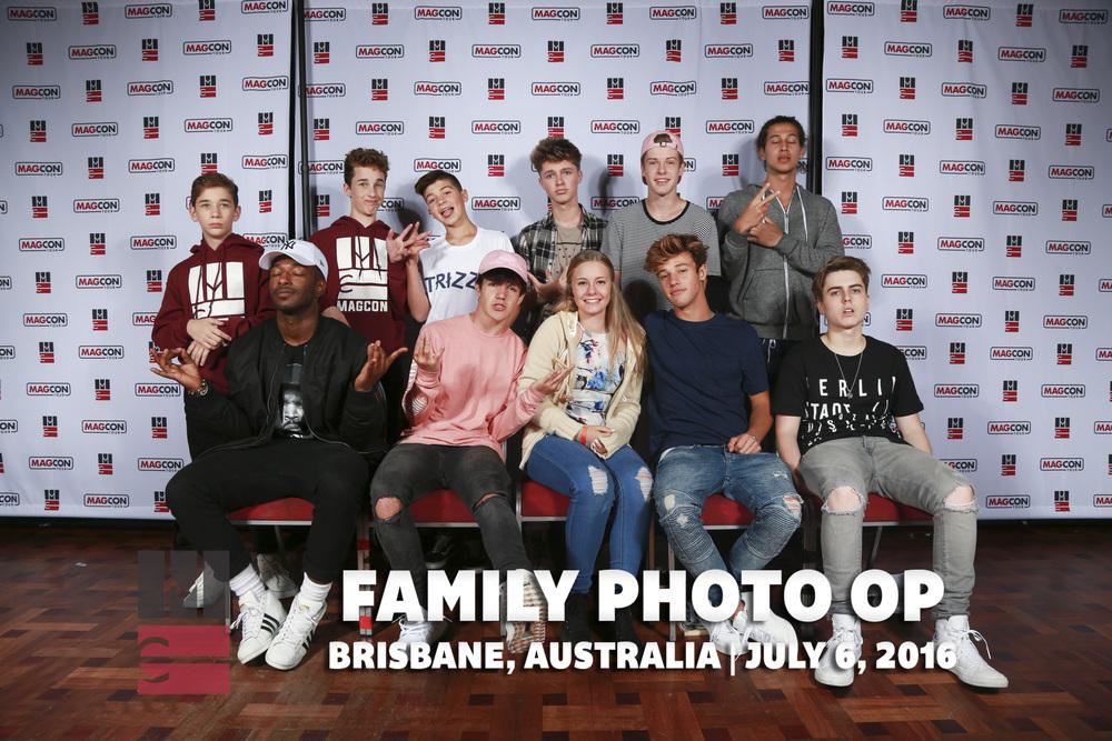 Brisbane (253 of 366).jpg